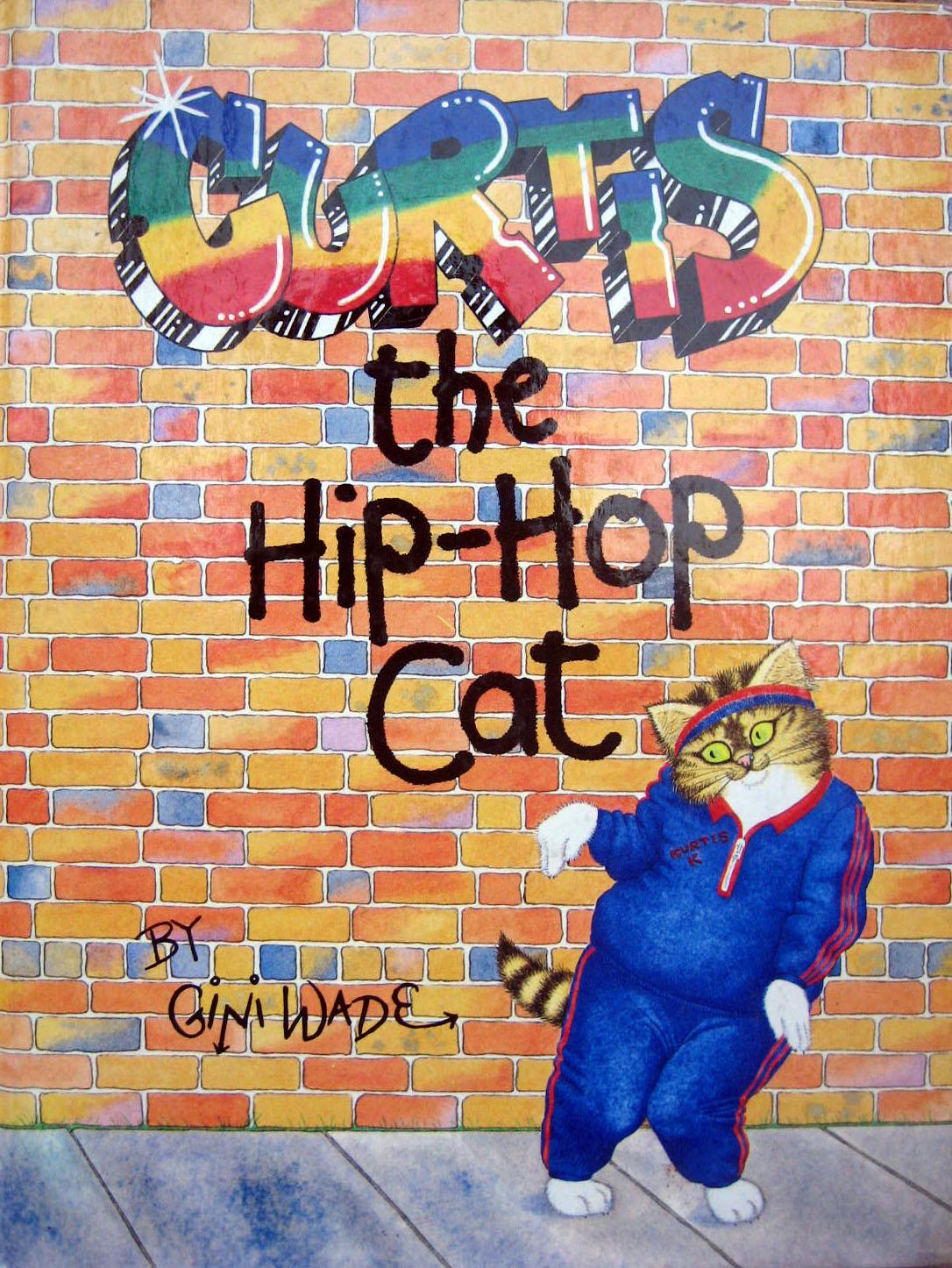 childrens' book 198