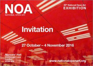 noa-invite